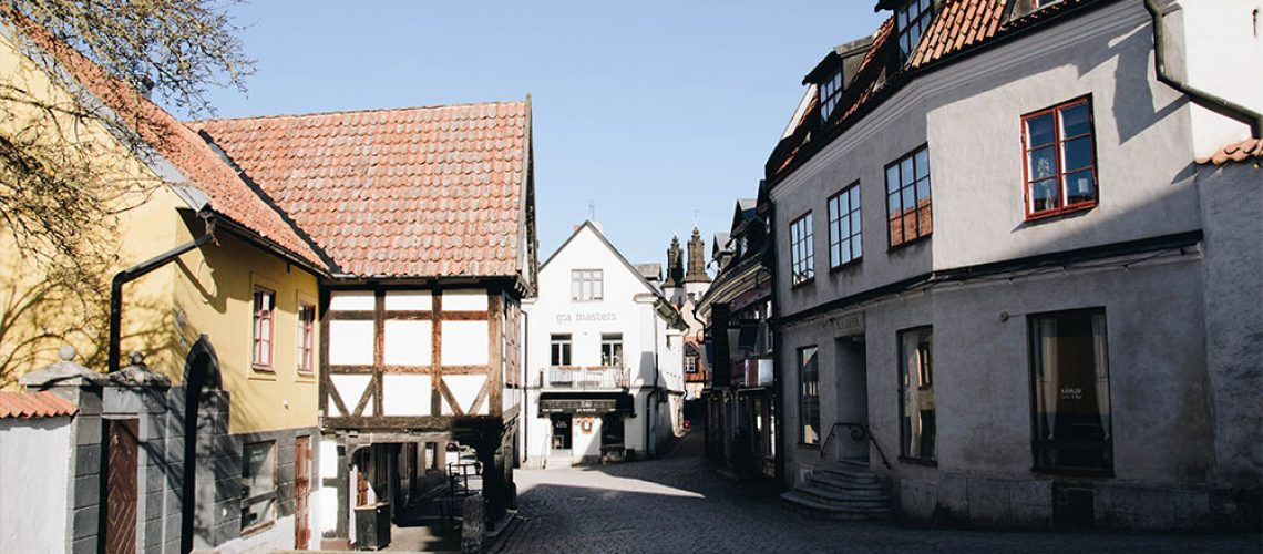 plathuset_gotland_hotell_visby_bors_visby_stad