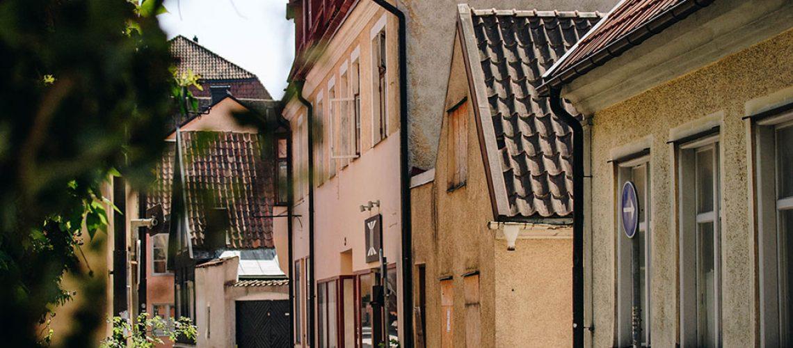 plathuset_gotland_visby_maj2