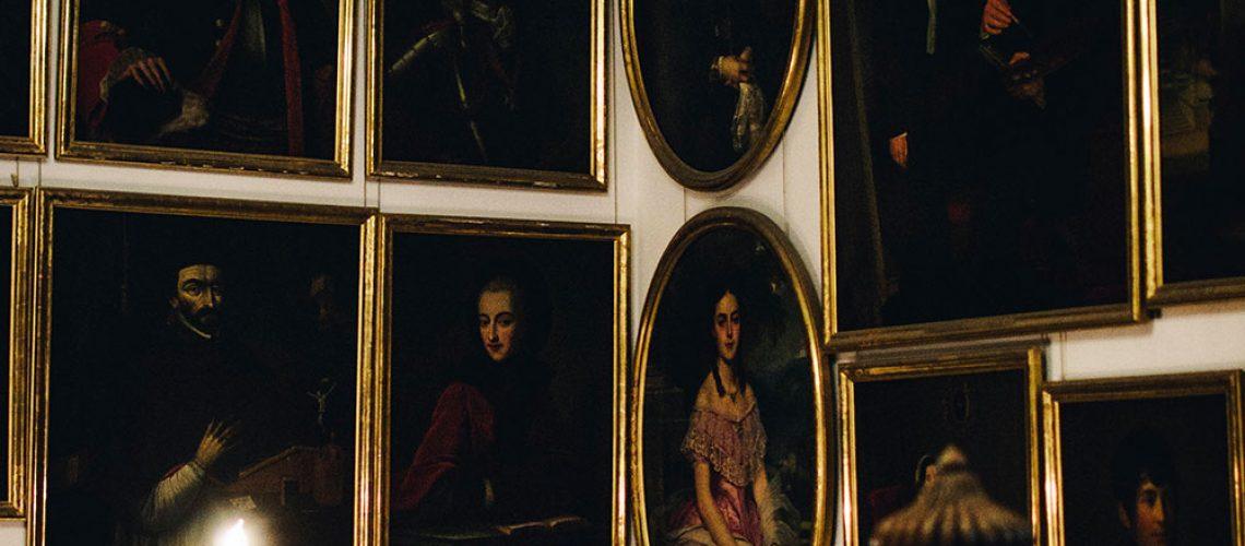 plathuset_hallwylska_museet_porttratt