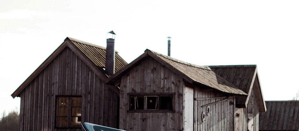 plathuset_helg_baju_gotland_mars