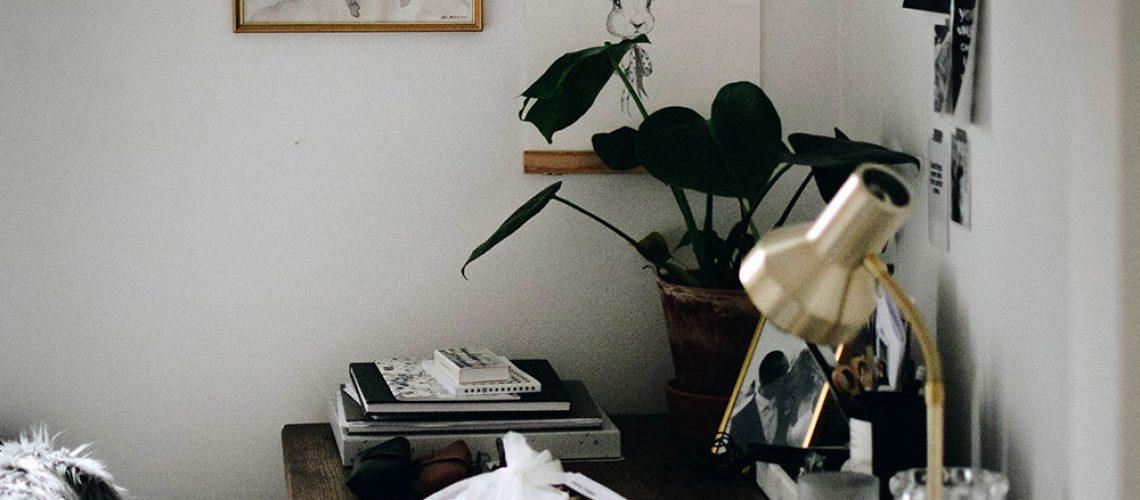 plathuset_hemma_hos_mrs_mighetto_anna_sylvan_kontor