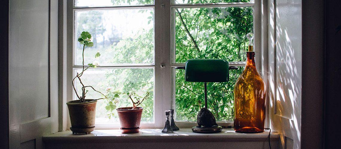 plathuset_mors_dag_lyckliga_garden_gotland1