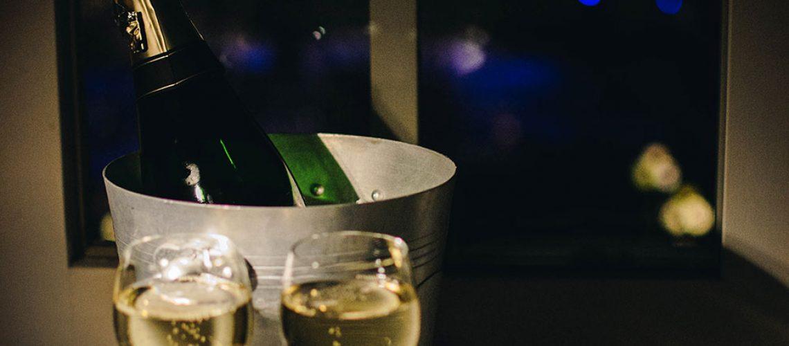 plathuset_stockholm_januari_champagne_hotell
