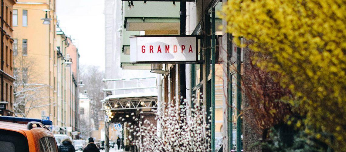 plathuset_stockholm_januari_grandpa