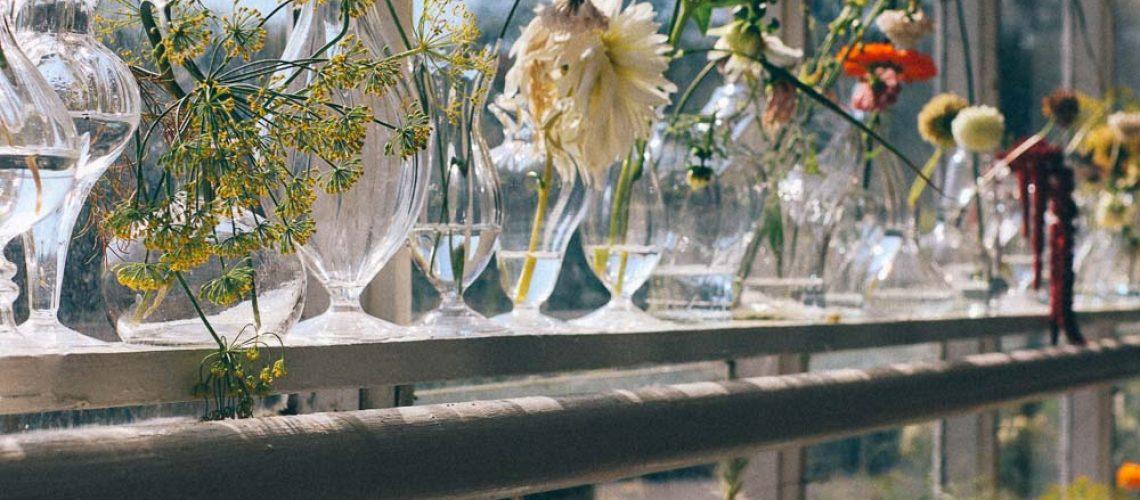 rosendals tradgard stockholm lovely life linda och louise_-18