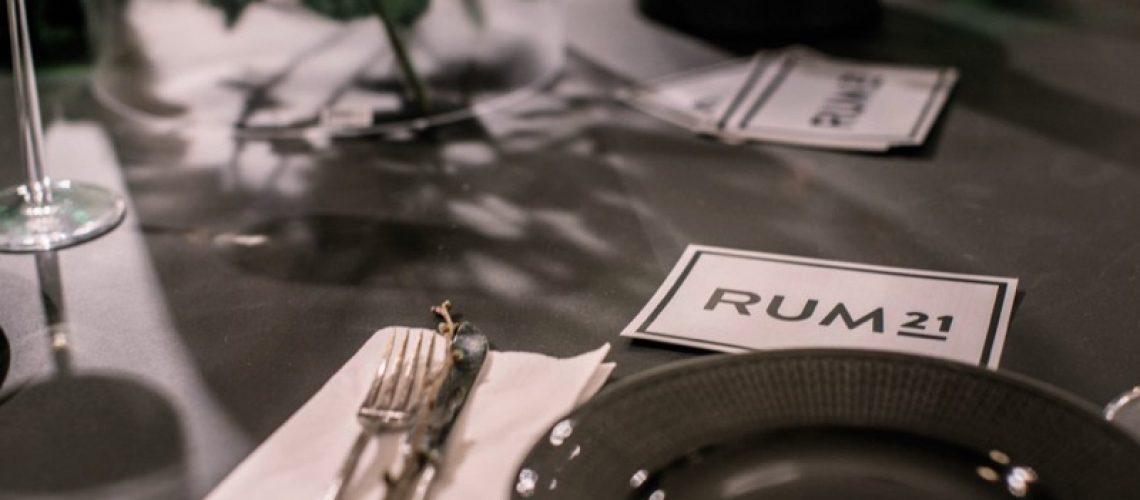 rum21_krickelin-3464-865x577