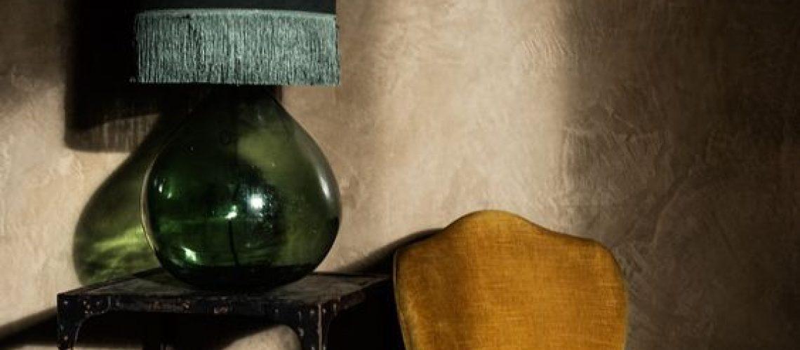 saffran.armschair.2111616