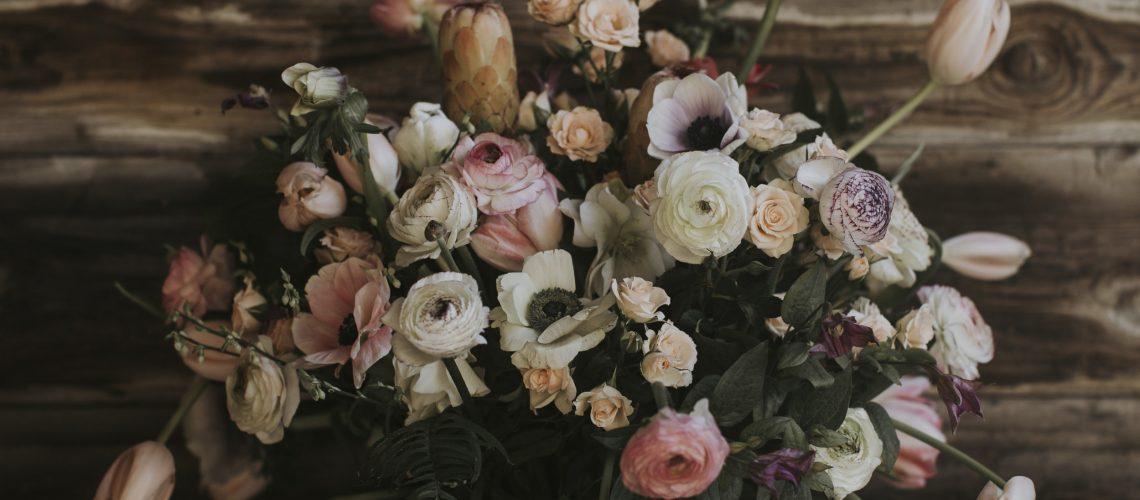 skillad-florals
