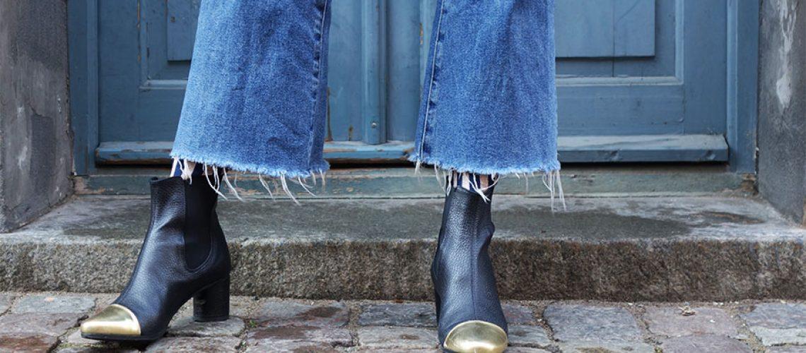stinegoya_shoes_gold_langblondin_0221