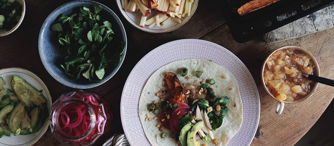 tacos-vegan-recept