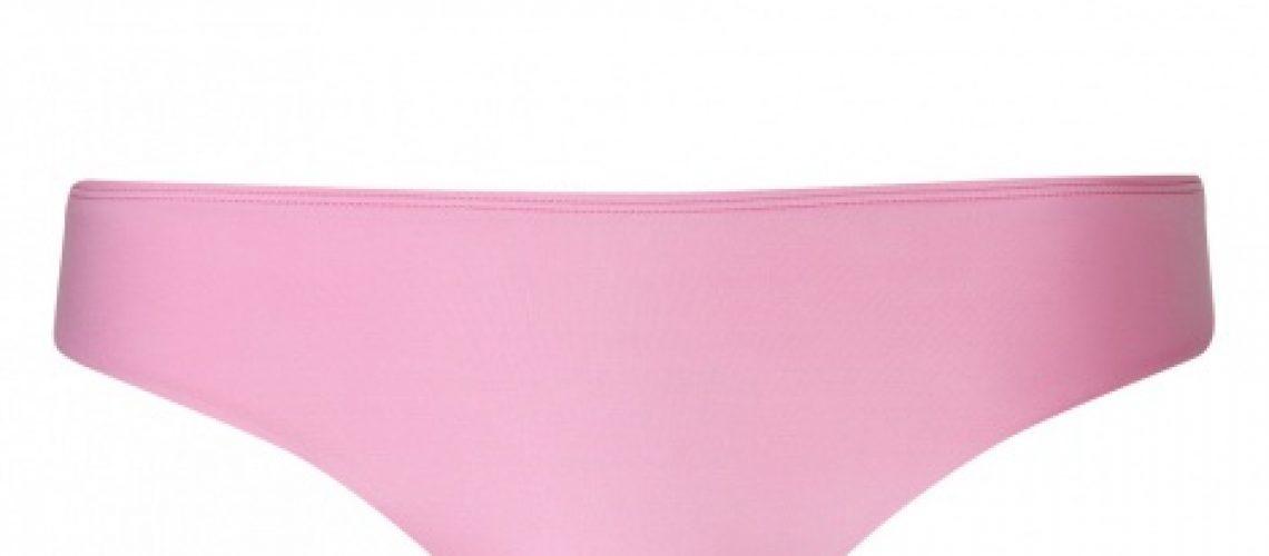 twilfit.trosa.pink.3.6.14