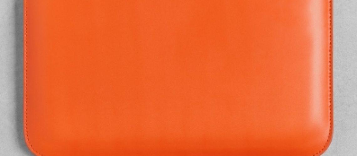 väska.stories.orange