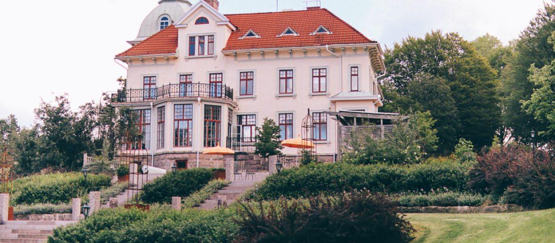 villa stromsfors volang-linda blogg lovey life_-31