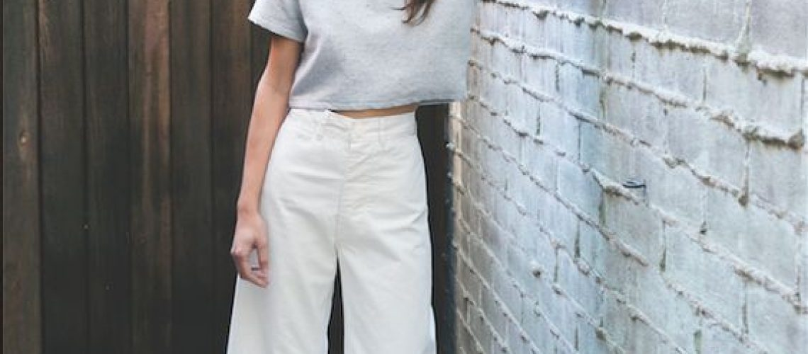 white.trousers.15516