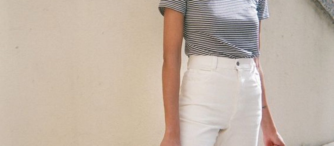 whitejeans.45161