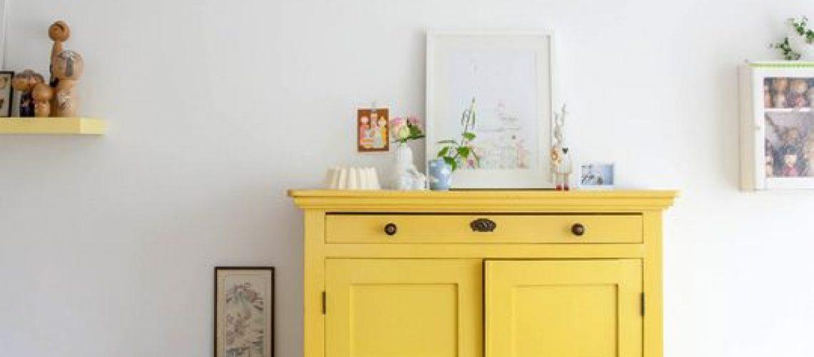 yellow.detailskap.121315