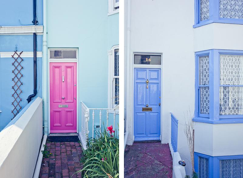 Brighton_0564