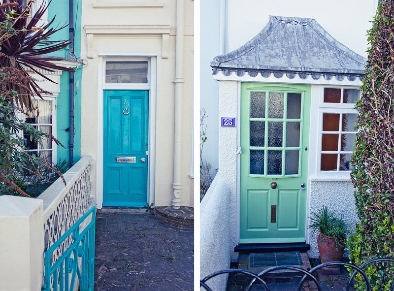 Brighton_0569