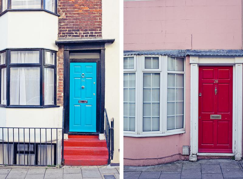 Brighton_0604