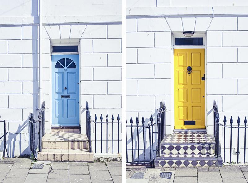 Brighton_0558