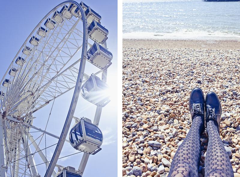 Brighton_0724