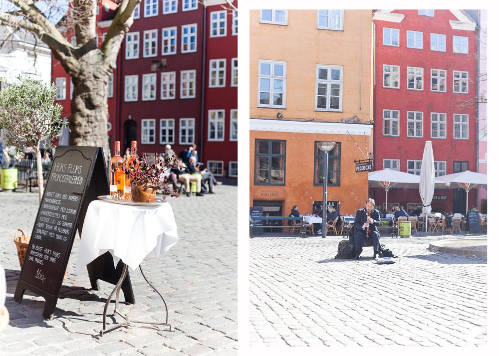 köpenhamn_skåne_2015_8995