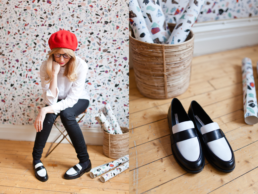 new_shoes_3907