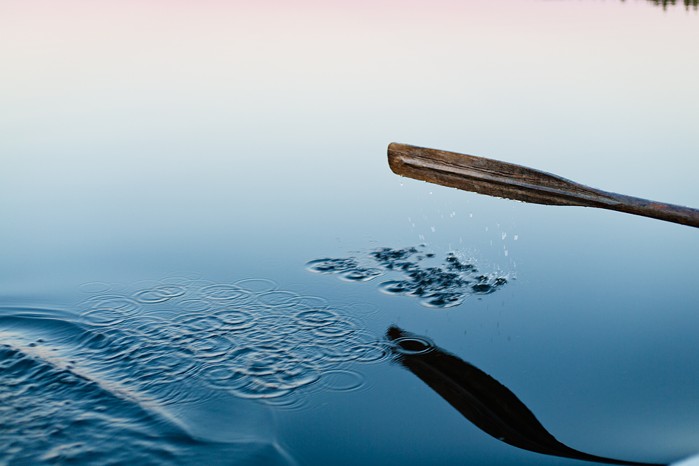 fisketur_9073
