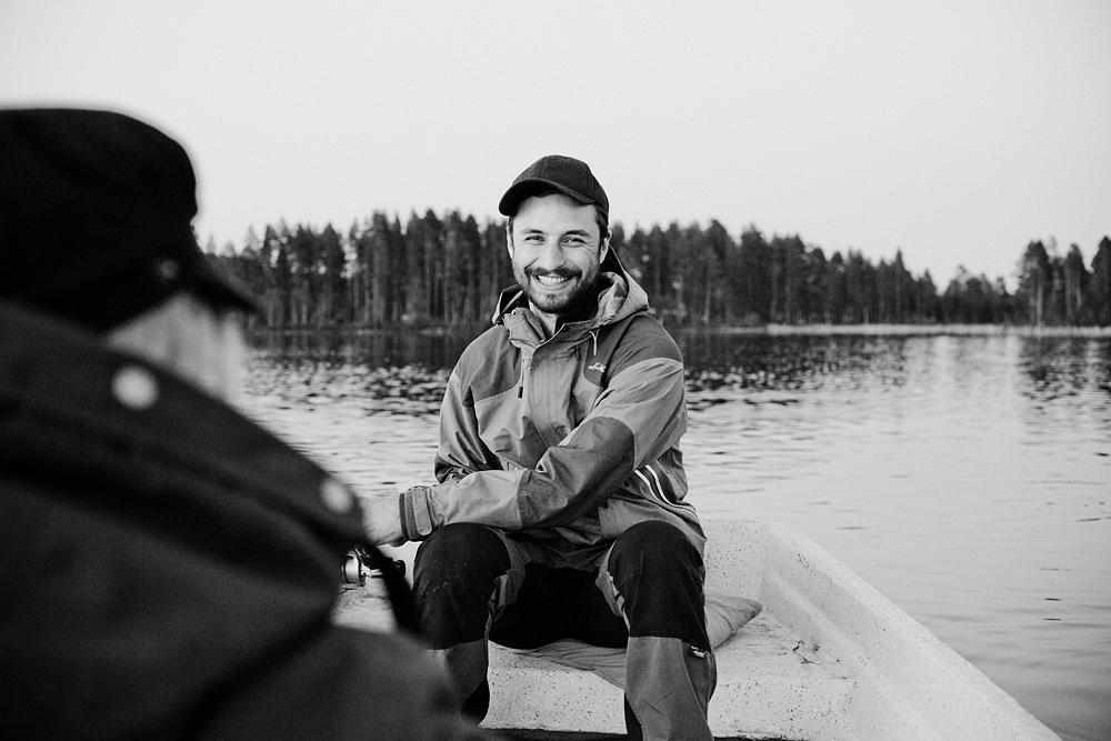 fisketur_9112