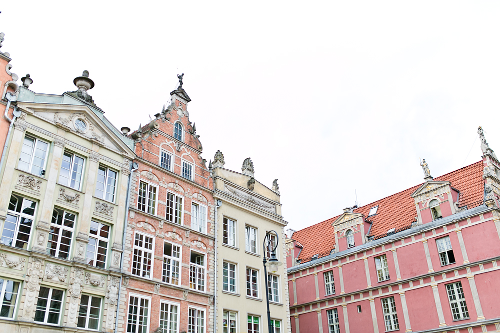 gdansk_4116_1