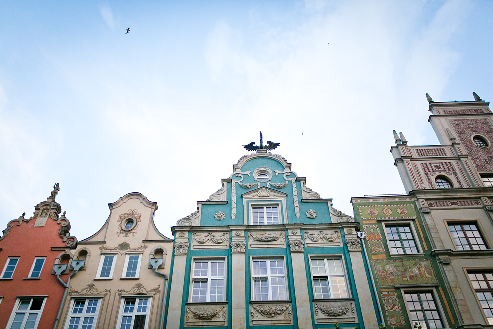 gdansk_4283