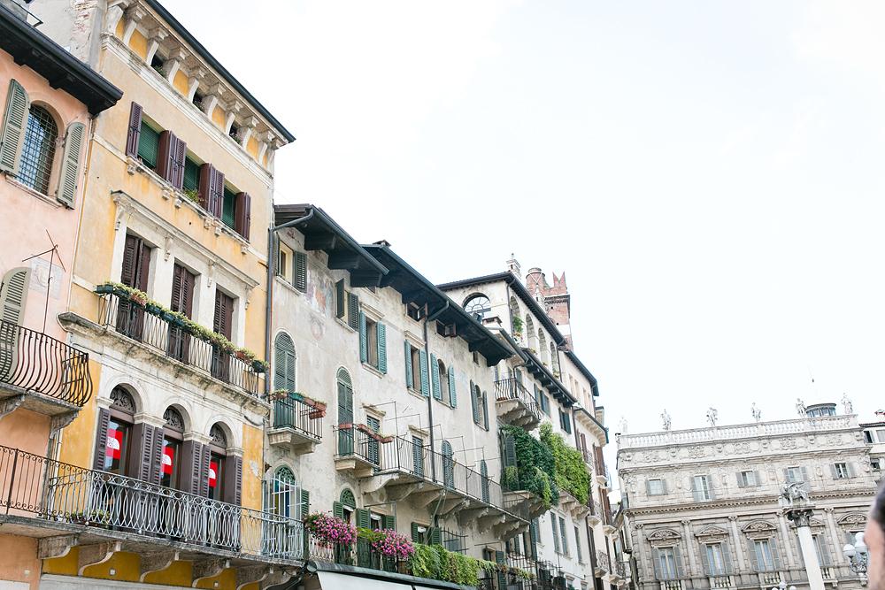 Verona_4702
