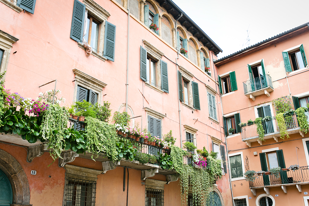 Verona_4711