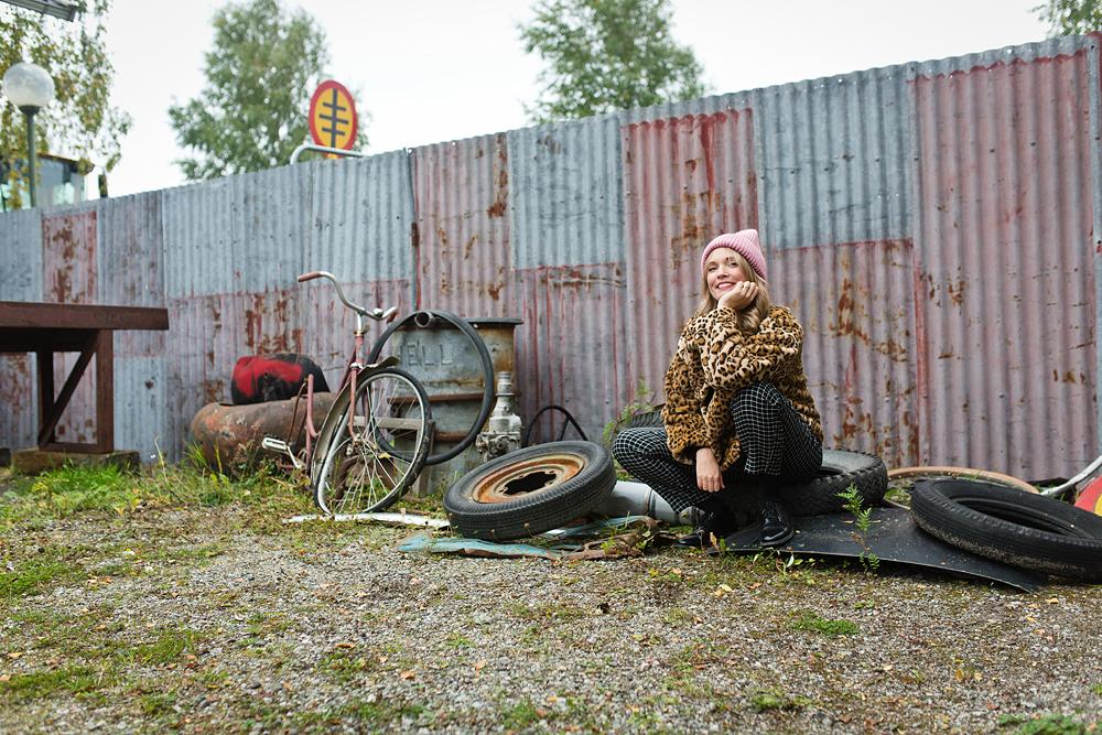 Östersund_doris2månader_0142