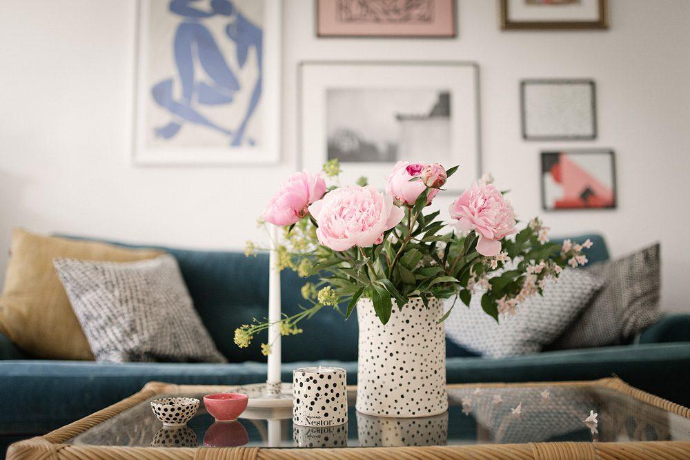 Det finaste i mitt hem – keramik av geniet Johanna Nestor