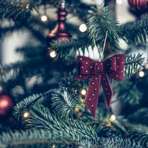 God jul och Good shit.