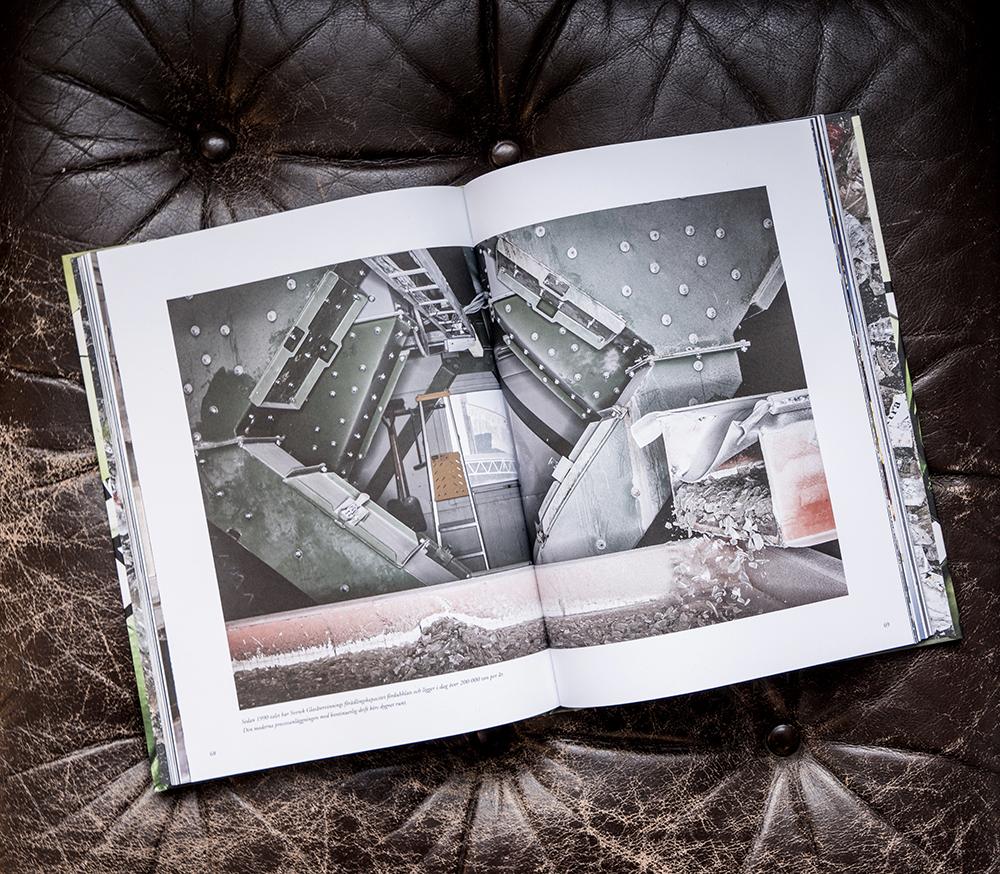 SGÅ bok