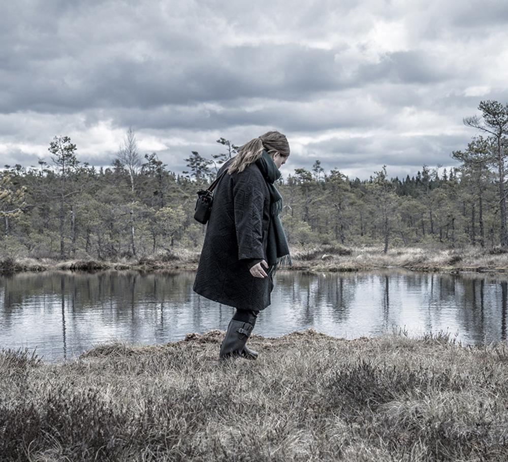 rek Katirn Bååth