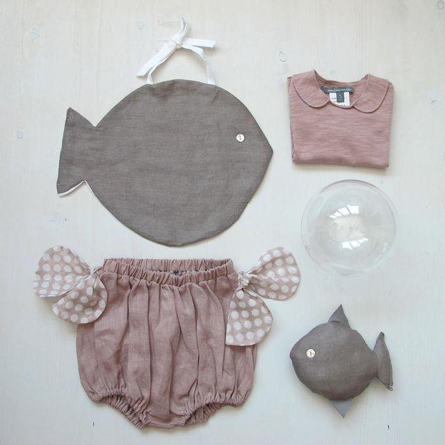 barnrum, inspiration barn, kläder till barn, fina kläder till barn, barnkläder italien, barnkläder Minimu, barnkläder unisex,
