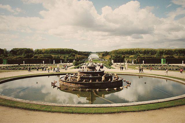 Paris, resa till Paris, tips Paris, guide Paris, tips Parisresa, volang, Volang-Linda, Volang-Linda Paris, Parisguide, sommar Paris, Seine Paris,