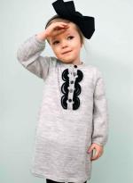 Klänning från Little Remix på Kids of Luxury
