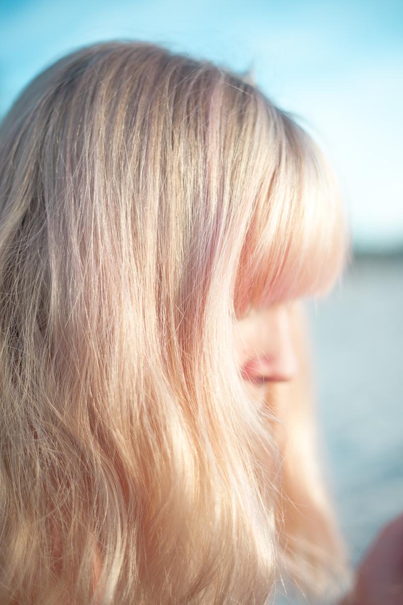 rosa hår_7071
