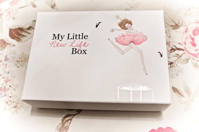 littlebox_konstfack_8052