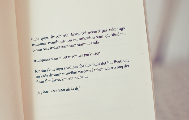 morgonfragment_böcker_8653