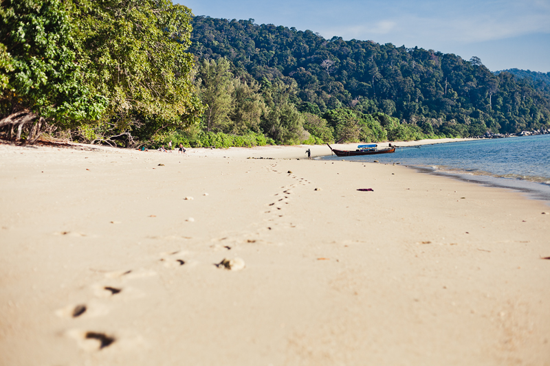 Thailand_Koh-Lipe_Bila-Beach_1019