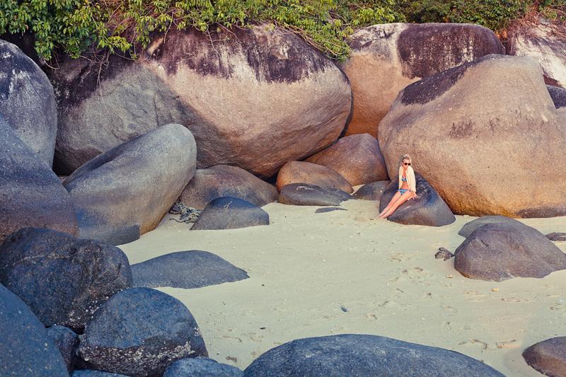 Thailand_Koh-Lipe_Bila-Beach_1212