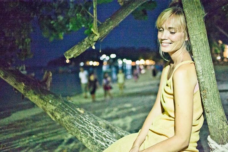Thailand_Koh-Lipe_Bila-Beach_1310
