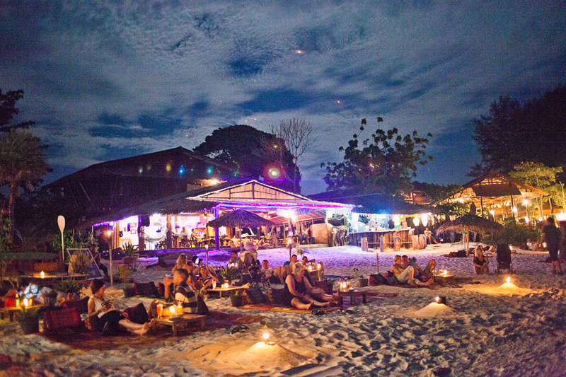 Thailand_Koh-Lipe_Bila-Beach_1362