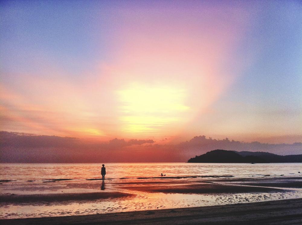 beach_Christiangustavssson