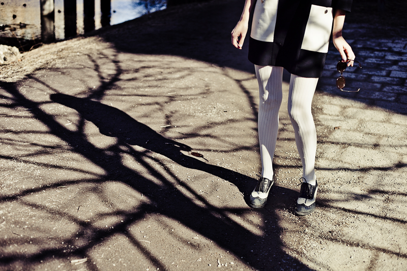 svartvit_klänning_0702-2_klar